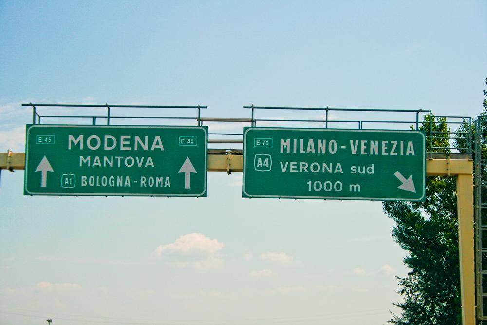 italien_roadtrip_florenz_pisa_rom_toskana_volterra_pomposa_comacchio_porto_garibaldi_02