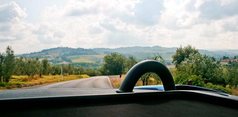 italien_roadtrip_florenz_pisa_rom_toskana_volterra_pomposa_comacchio_porto_garibaldi_19