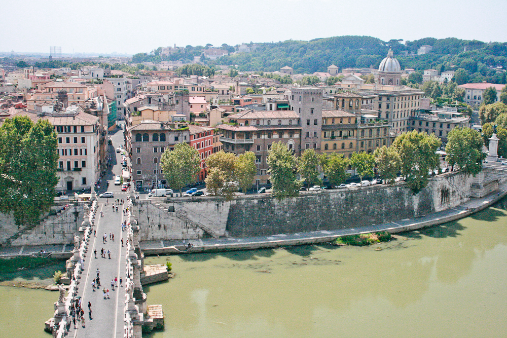 italien_roadtrip_florenz_pisa_rom_toskana_volterra_pomposa_comacchio_porto_garibaldi_29