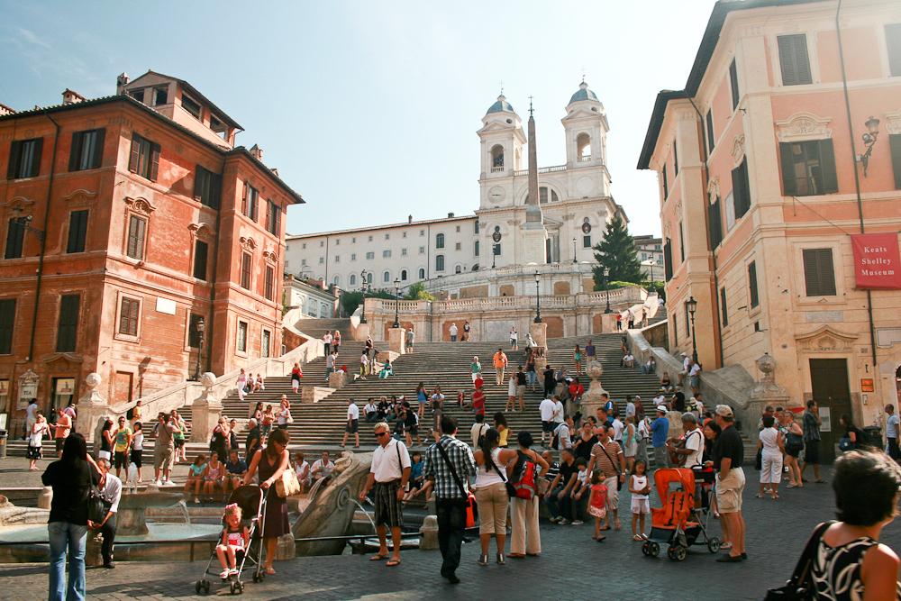 italien_roadtrip_florenz_pisa_rom_toskana_volterra_pomposa_comacchio_porto_garibaldi_32