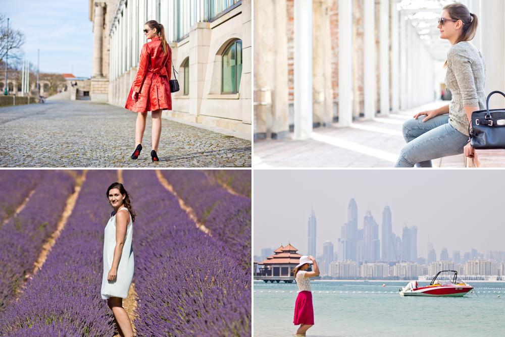 Fashion Blog Modeblog Reiseblog München Fashionblog