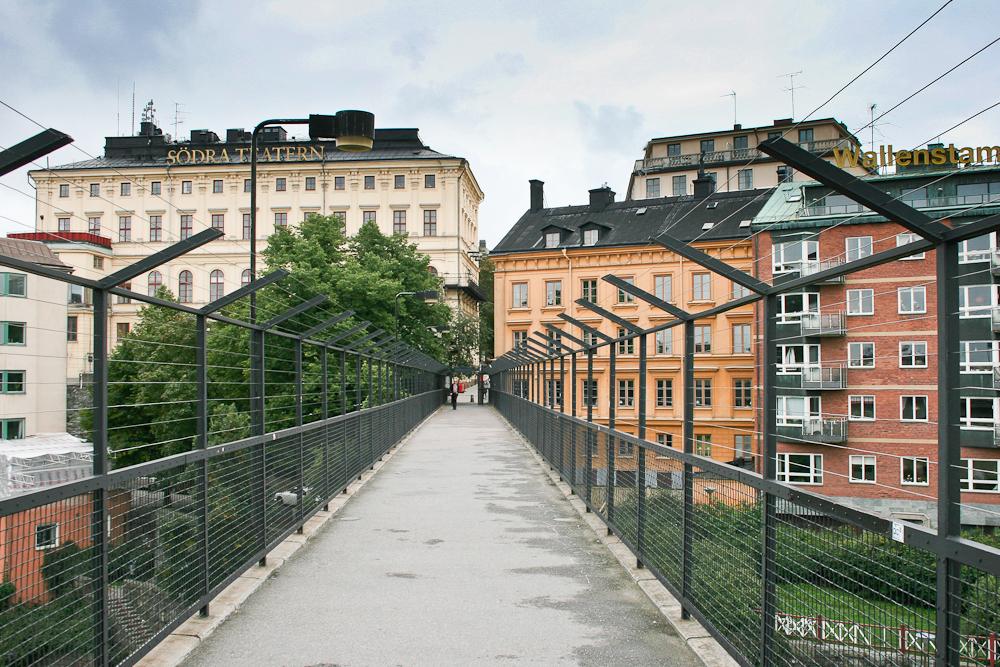 sehenswürdigkeiten_in_stockholm_reisebericht_03