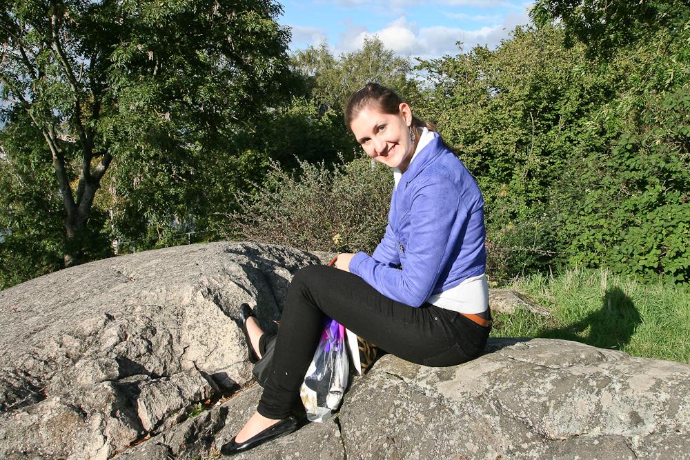 sehenswürdigkeiten_in_stockholm_reisebericht_06
