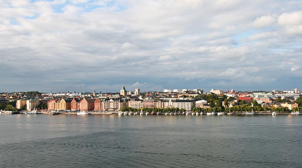 sehenswürdigkeiten_in_stockholm_reisebericht_08