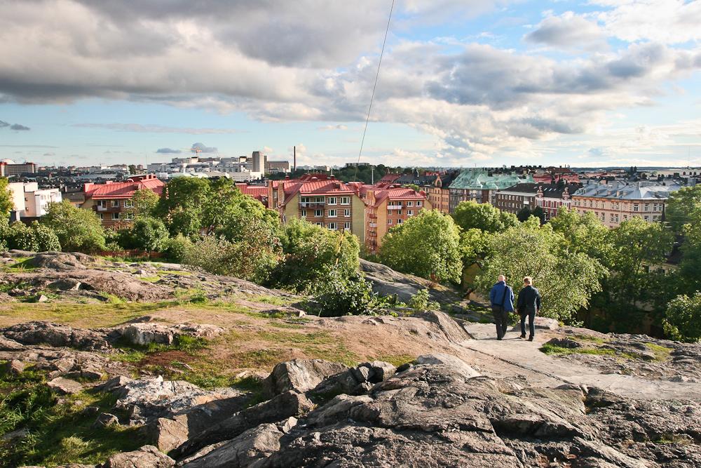 sehenswürdigkeiten_in_stockholm_reisebericht_10