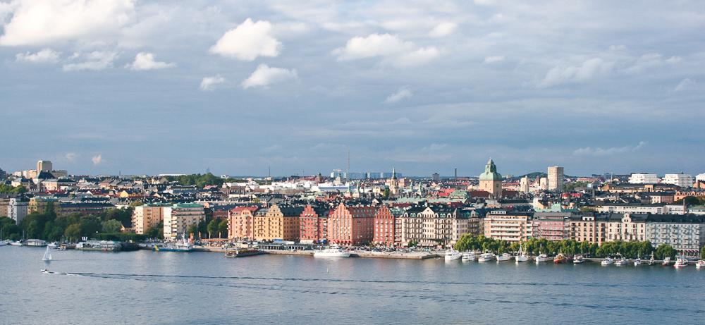 sehenswürdigkeiten_in_stockholm_reisebericht_12