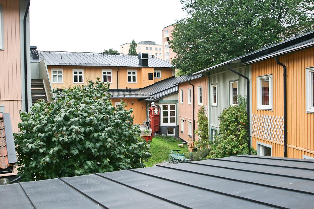 sehenswürdigkeiten_in_stockholm_reisebericht_15