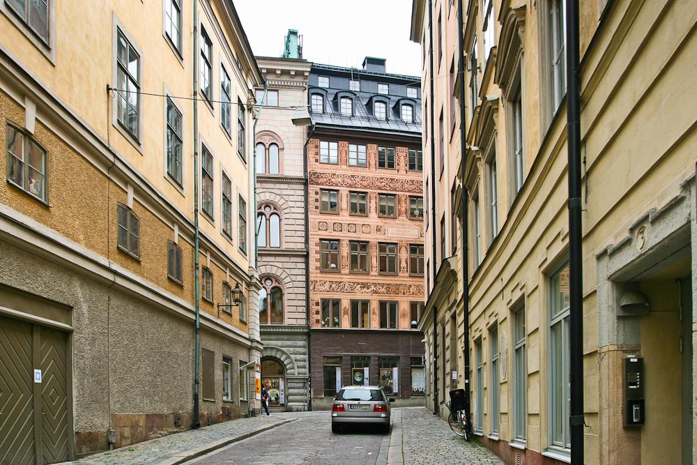 sehenswürdigkeiten_in_stockholm_reisebericht_16