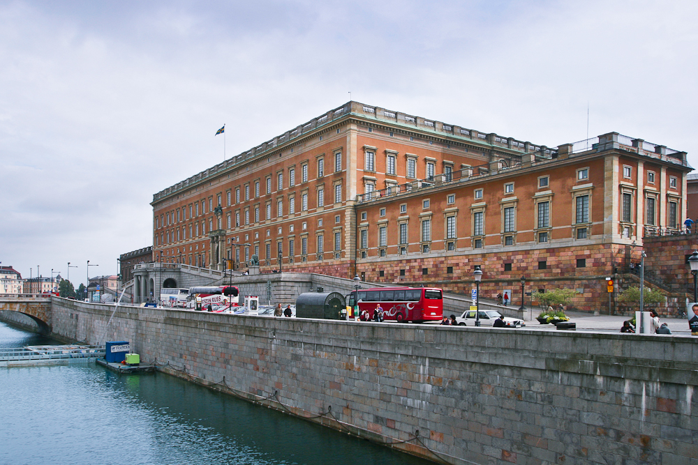 sehenswürdigkeiten_in_stockholm_reisebericht_17