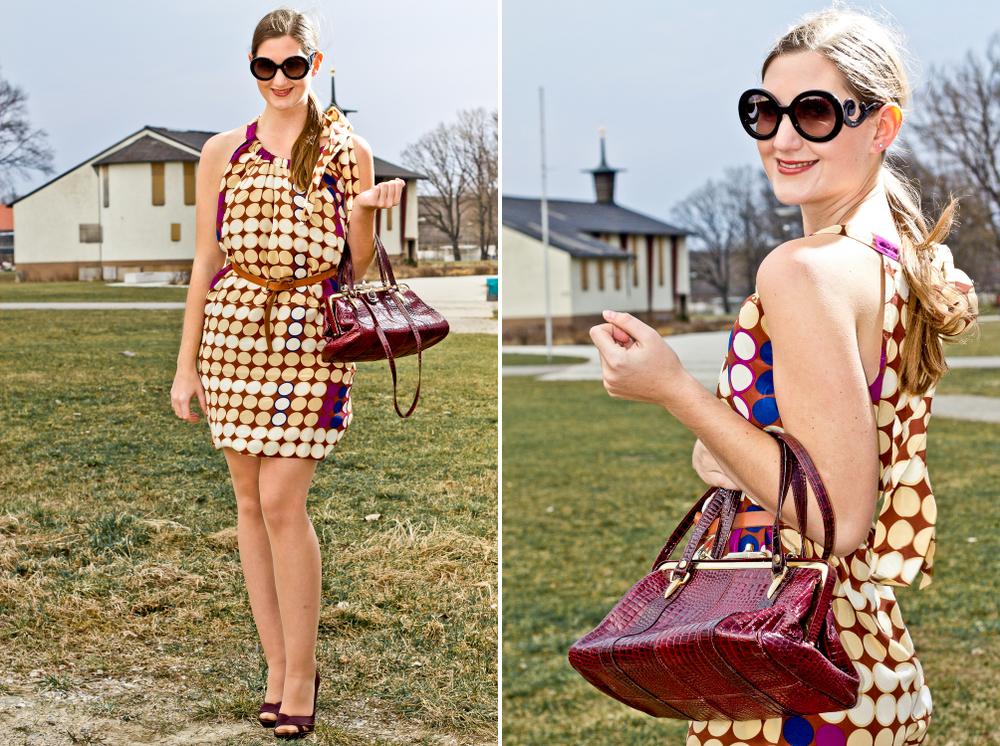 marni_hm_kollektion_seidenkleid_prada_louboutin_outfit_03