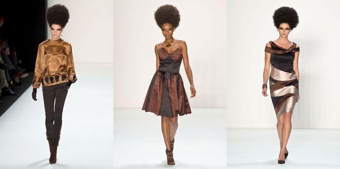 guido maria kretschmer a w 2013 14 okapi fashionvictress. Black Bedroom Furniture Sets. Home Design Ideas
