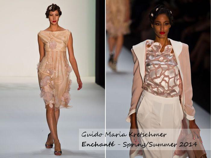 eintr ge mit dem tag guido maria kretschmer archive fashionvictress. Black Bedroom Furniture Sets. Home Design Ideas