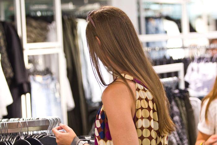 munich shopping fashionvictress 03