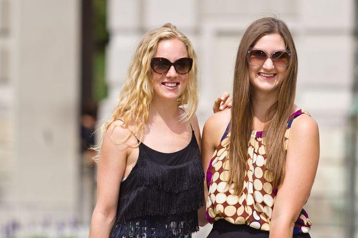 munich shopping fashionvictress 08