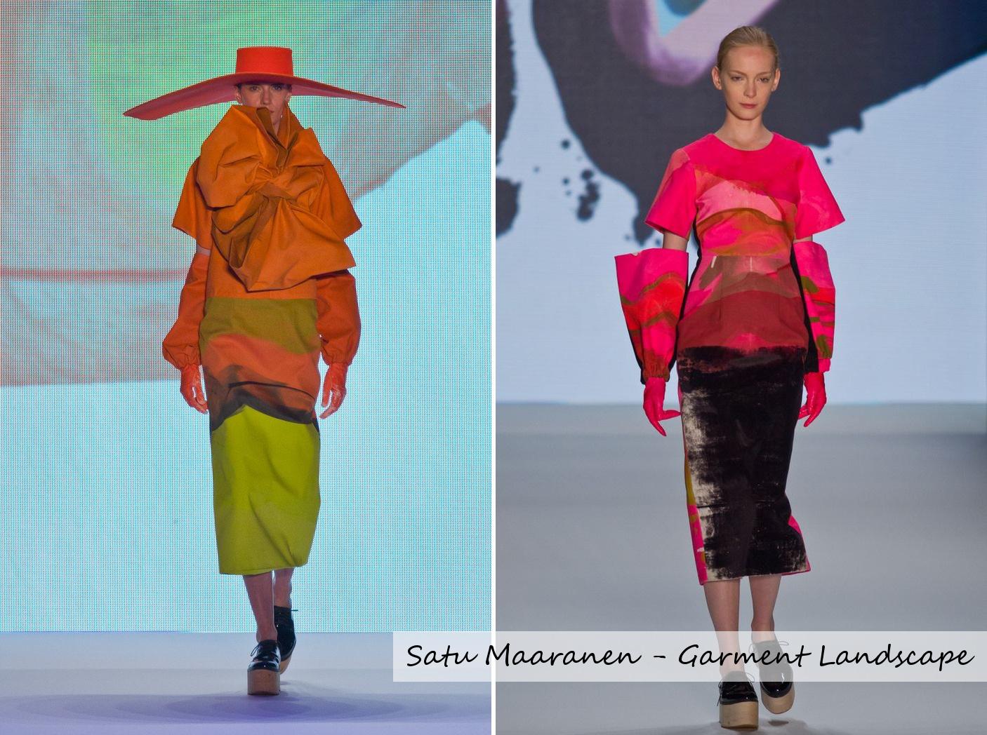 satu maaranen fashionvictress 01