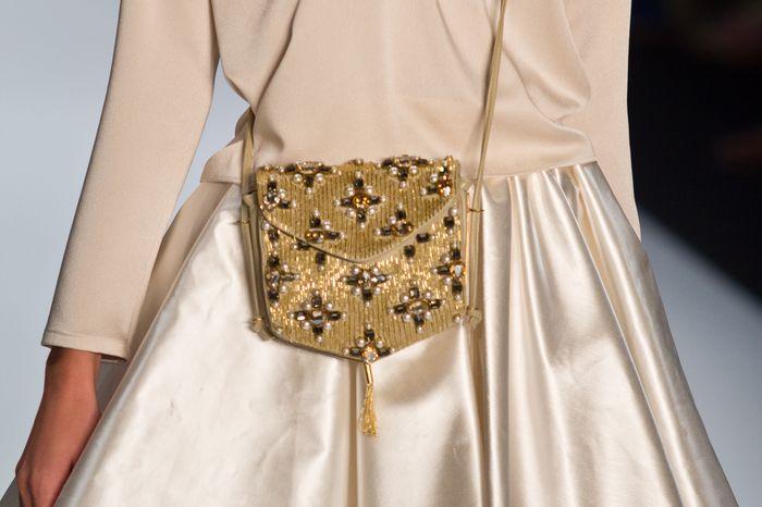 marcel ostertag fashionvictress 01