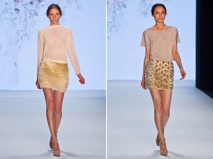 marcel ostertag fashionvictress 02
