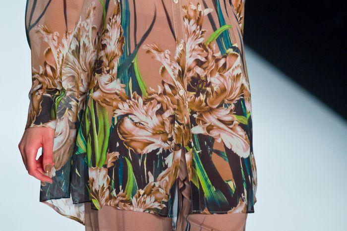 marcel ostertag fashionvictress 06