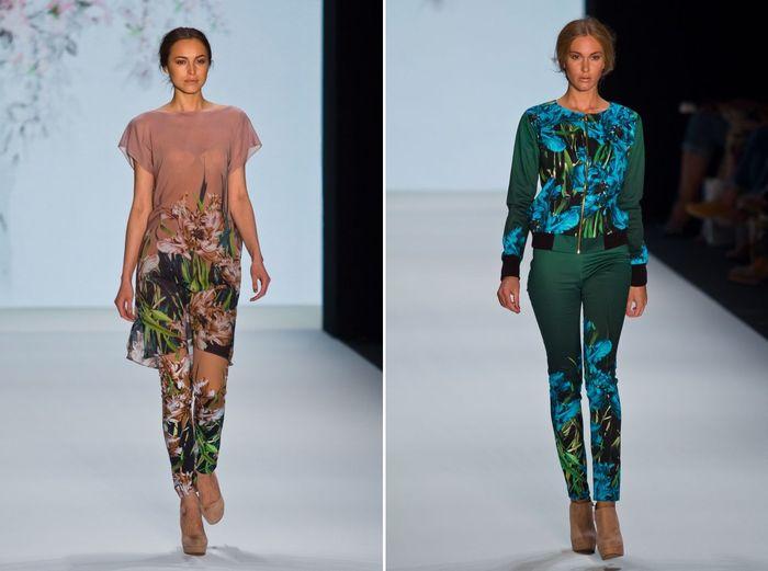 marcel ostertag fashionvictress 07