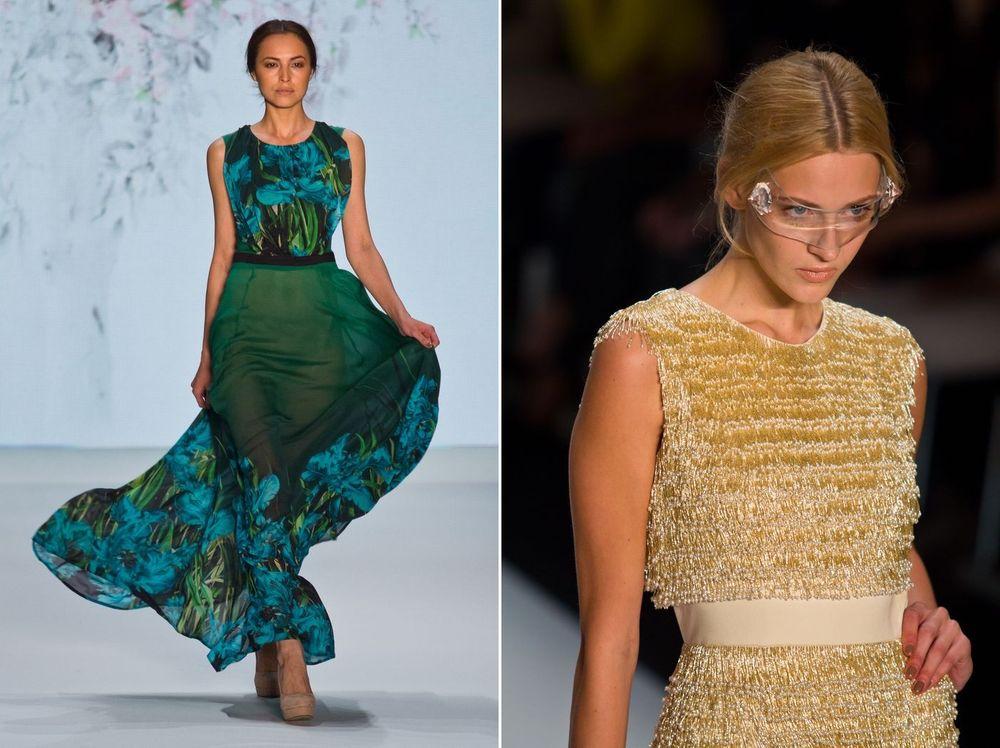 marcel ostertag fashionvictress 13