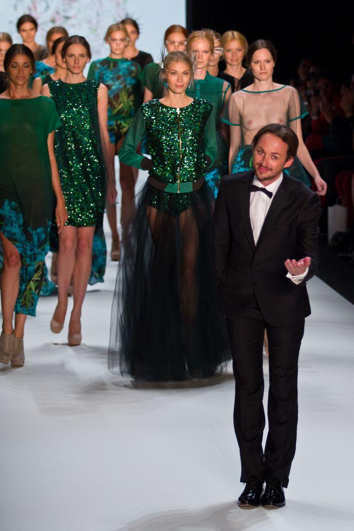 marcel ostertag fashionvictress 14