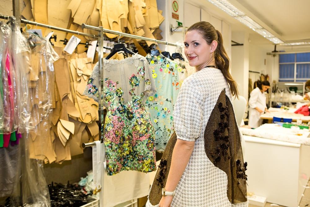 shopping_madrid_calle_de_serrano_03