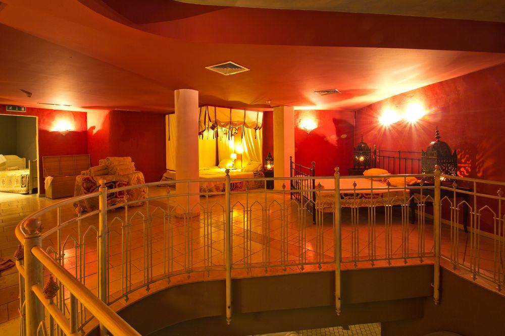 luxus-wellness-hotel-posthotel-achenkirch-11
