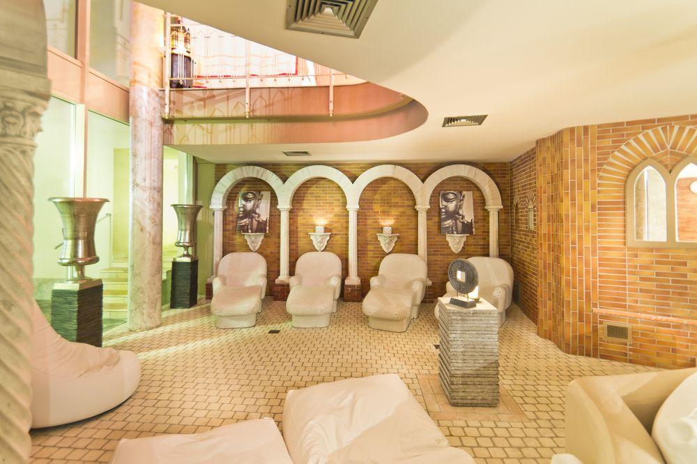 luxus-wellness-hotel-posthotel-achenkirch-12