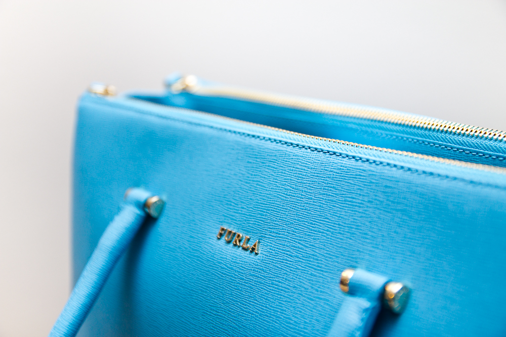 new_in_furla_buffalo-4