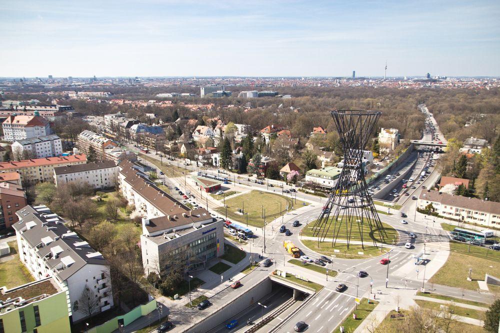westin-grand-hotel-münchen-munich-well-being-03