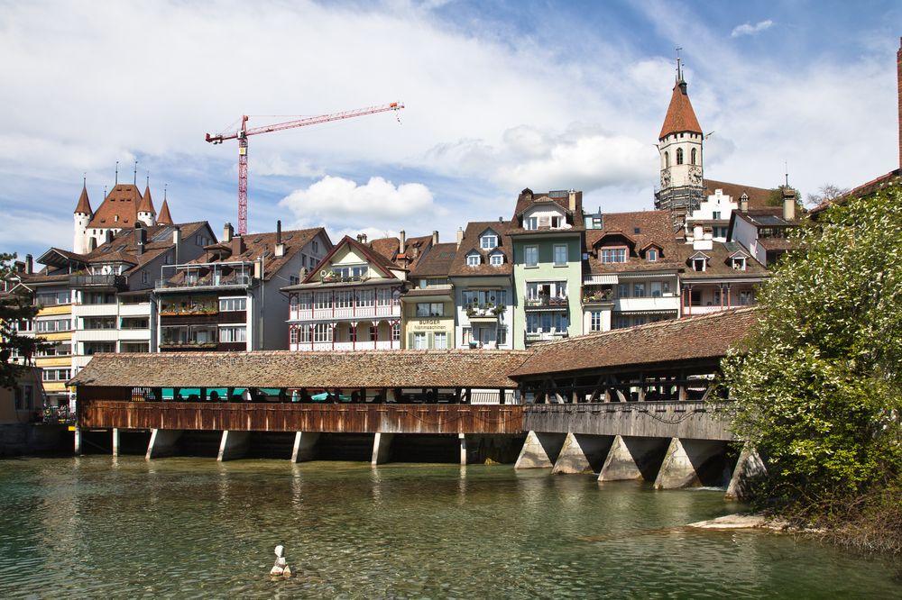 thunersee_schweiz_berner-oberland_09