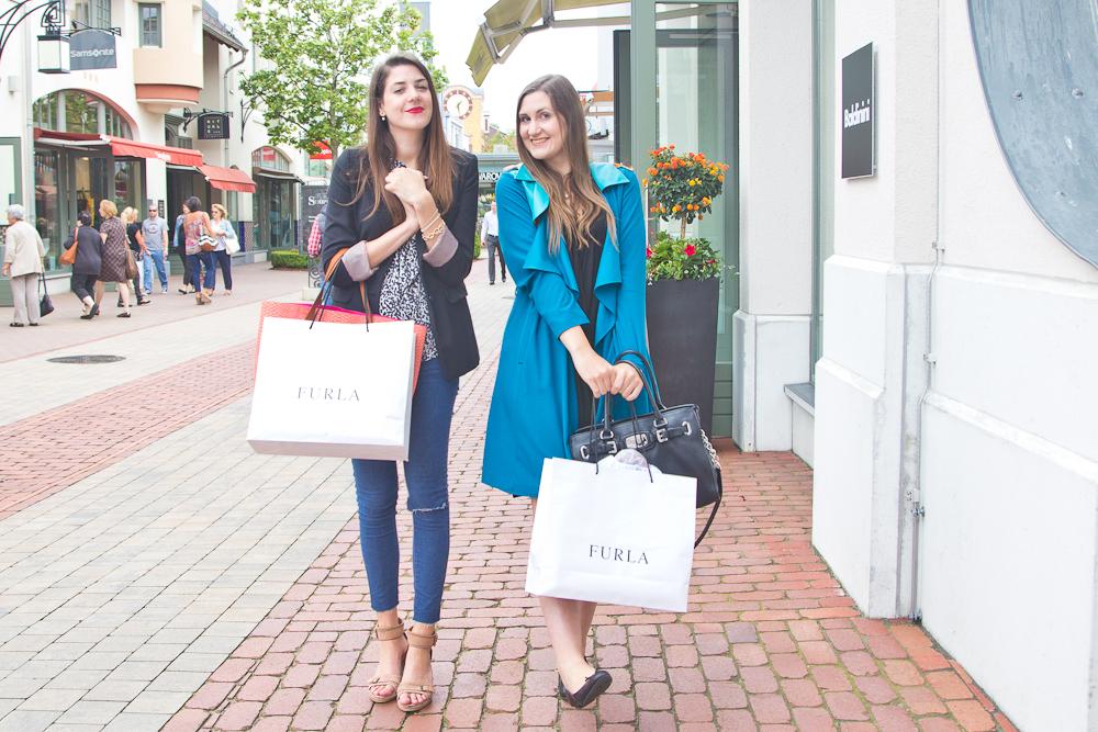 Ingolstadt_Village_Shoppingtag_Daytriptochic_12
