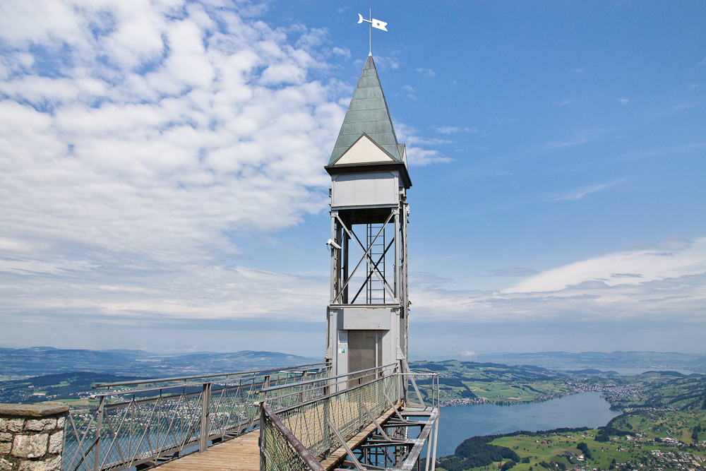 schweiz_hammetschwandlift_buergenstock_vierwaldstaettersee_03