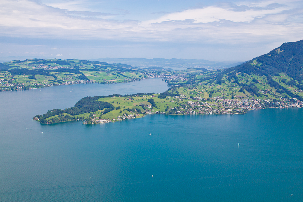 schweiz_hammetschwandlift_buergenstock_vierwaldstaettersee_04