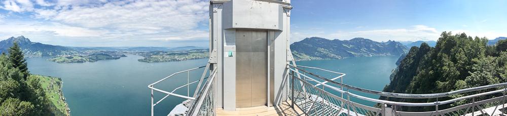 schweiz_hammetschwandlift_buergenstock_vierwaldstaettersee_06