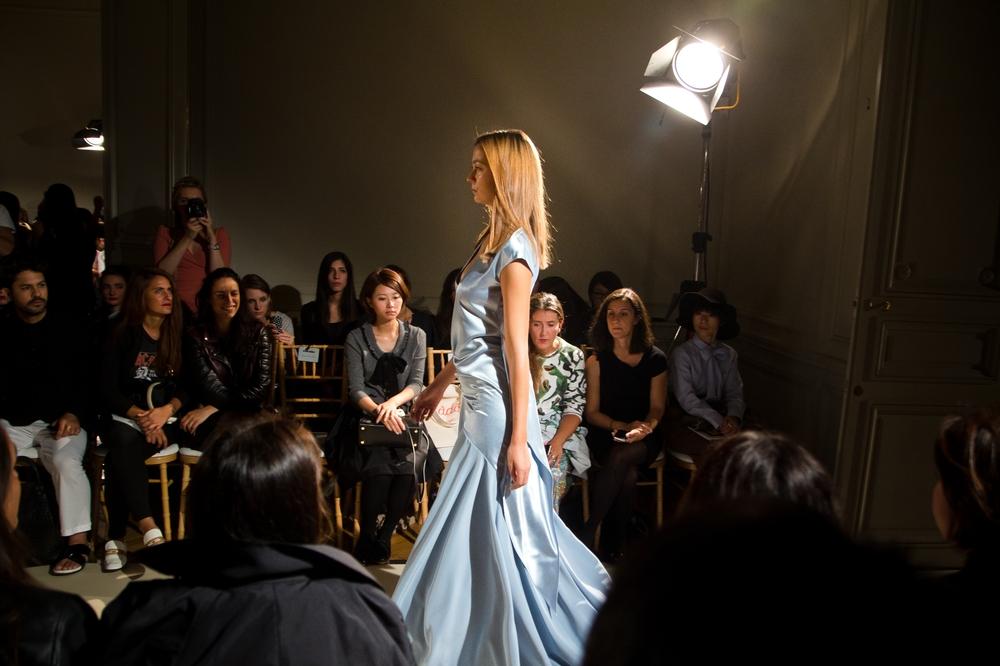 Paris_Fashion_Week_Alexis_Mabille_SS2015_19