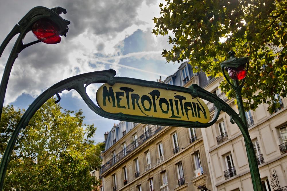 Paris_Parc-des-Buttes-Chaumont_Pere-Lachaise_12