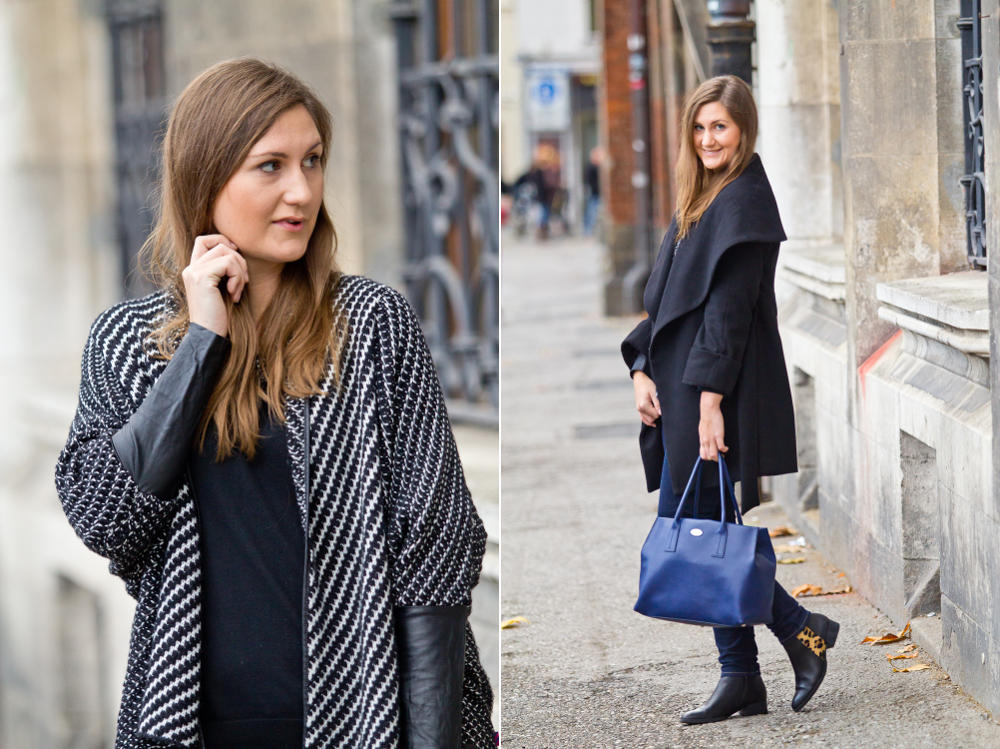 casual_herbst_look_outfit_tomtailor_tamaris_01