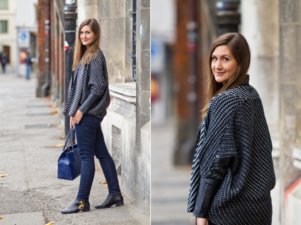 casual_herbst_look_outfit_tomtailor_tamaris_02