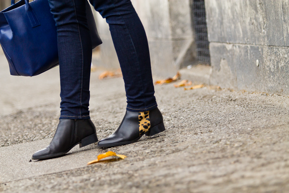 casual_herbst_look_outfit_tomtailor_tamaris_07