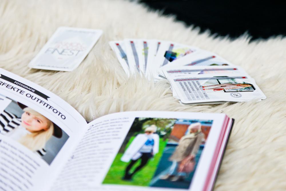 blogger_adventskalender_unterwegspaket3