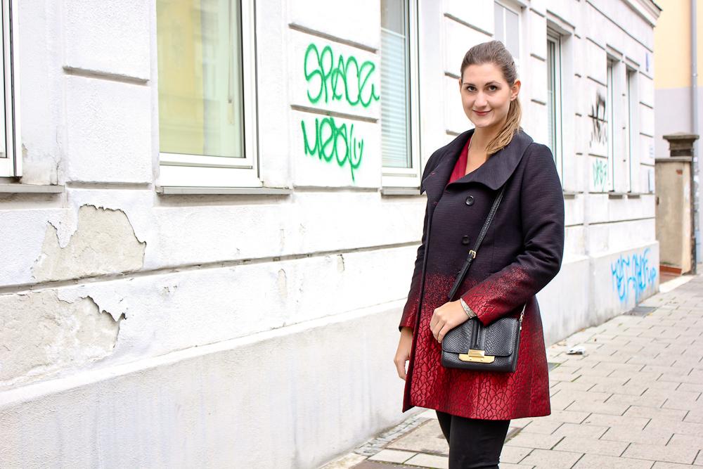 outfit_bordeaux_black-08