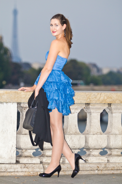 outfit_paris_fashion_week_streetstyle_09