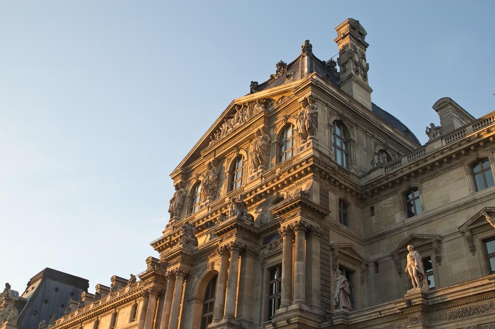 paris_hotel_platine_colonnes_de_buren_louvre_eiffelturm_galerien_18