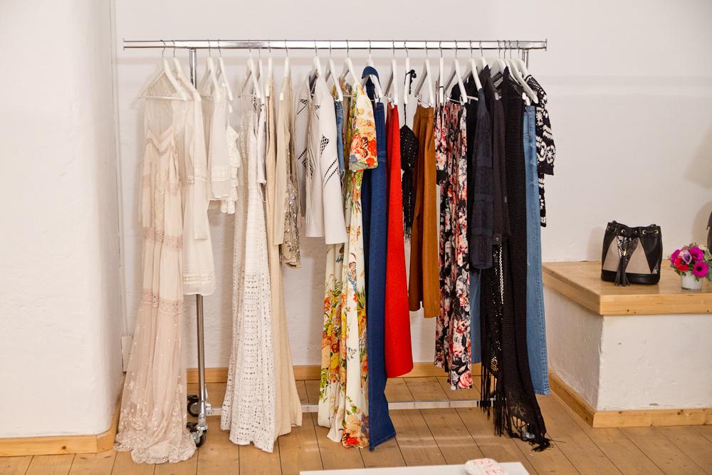 asos_2015_fruehling_sommer_spring_summer_bag_shoes_tasche_dress_kleider_13