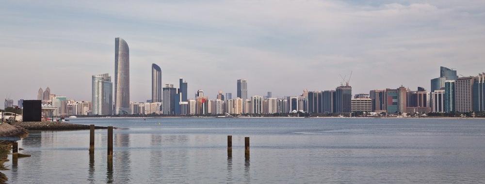 corniche_waterfront_abu_dhabi_preview