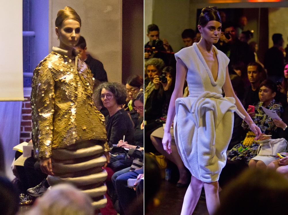 corrie_nielsen_spring_summer_2015_paris_fashion_week_01
