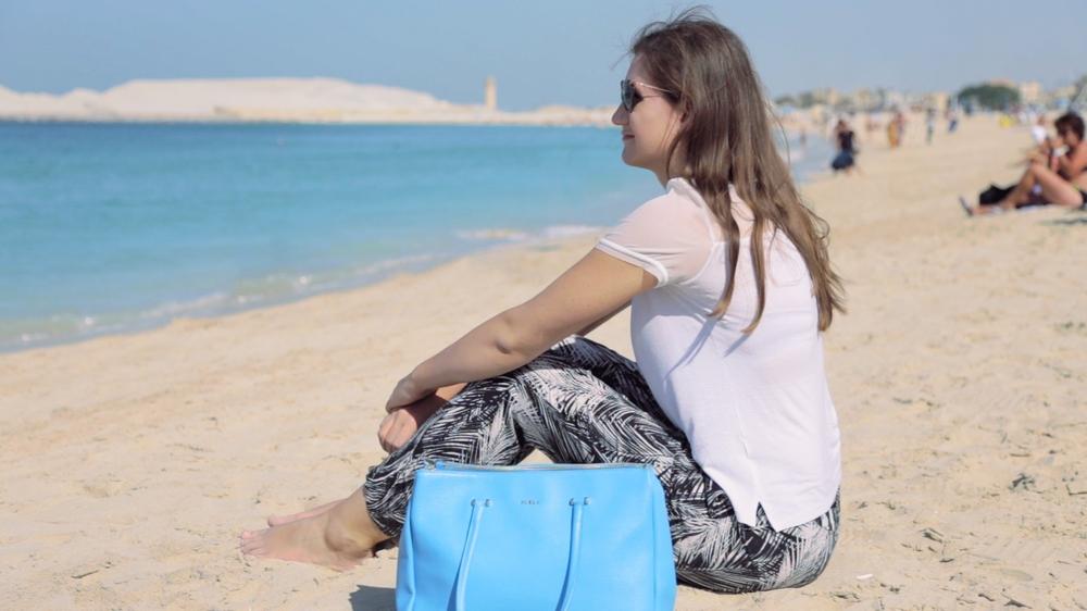 dubai_VAE_UAE_abra_burjkhalifa_jumeirahbeach_01