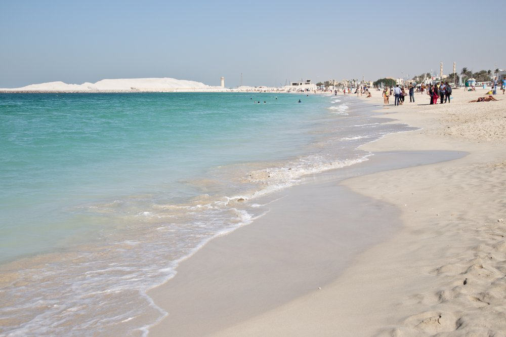 dubai_VAE_UAE_abra_burjkhalifa_jumeirahbeach_07