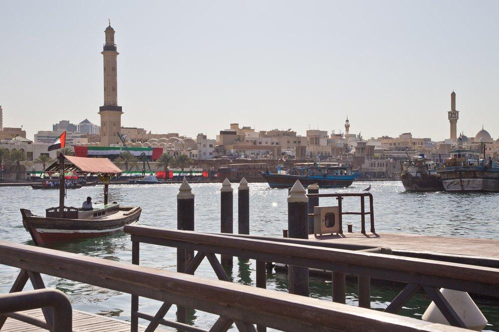 dubai_VAE_UAE_abra_burjkhalifa_jumeirahbeach_11